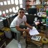 BlatnoyUdar, 25, г.Ташкент
