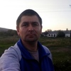 Василий Майковский, 31, г.Феодосия