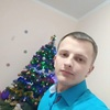 Александр, 24, Павлоград