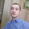 Пулотхон, 26, г.Худжанд