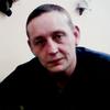 Владимир, 41, г.Череповец