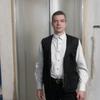 Вячеслав, 39, г.Мурманск