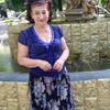 Ольга, 65, г.Тверь