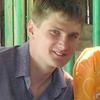 Павел, 27, г.Тула
