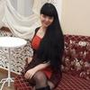 Юлия, 30, г.Каменское