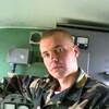 Дима КЭЗ, 32, г.Симферополь