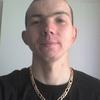Jarek, 36, г.Вроцлав