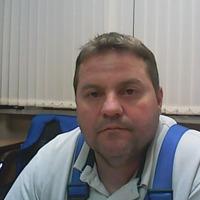 александр, 41 год, Рак, Воронеж