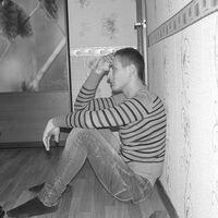 Илья, 34 года, Телец, Тула