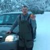 valeriy, 57, Haapsalu