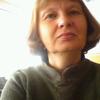 Elena, 53, Oktyabrsky