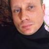 Михаил, 34, г.Киев