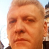 Mihajlo Cavic, 47, г.Сремска-Митровица