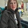 Ангелина Романова, 23, г.Дубна