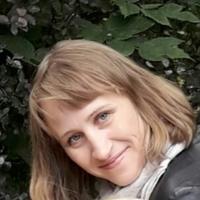 Ольга, 45 лет, Лев, Екатеринбург