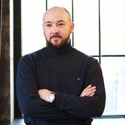 Иван 39 лет (Телец) Красногорск