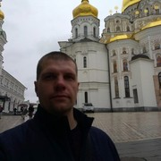 Вячеслав 42 Вознесенск