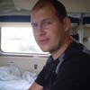 Александр, 33, г.Рязань