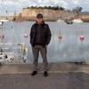 Александр, 50, г.Helsinki