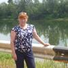 Валентина, 52, г.Качканар