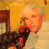 юра, 55, г.Фокино