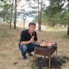 Виктор Б, 31, г.Камызяк