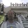 Андрей, 53, г.Киев