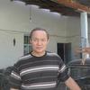 Игорь, 42, г.Ташкент