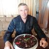 Виталий, 51, г.Судак