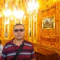 Мужчина, 50 лет, Дева, Санкт-Петербург
