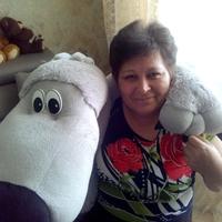 наталья, 60 лет, Телец, Тюмень