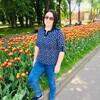 Маргарита, 45, г.Москва