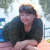 Aleksandra, 46, Baykalsk