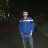 Руслан, 32 года, Дева, Москва