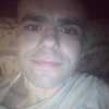 Taras, 36, г.Винница