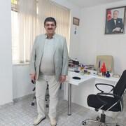 orxan 43 Баку