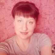Ольга 33 года (Рак) Воскресенск