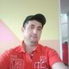 Халим, 46, г.Ярославль