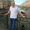 Андрей, 46, г.Padborg