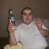 Vitaliy, 35, Kamennogorsk