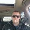 Жека, 34, г.Уссурийск