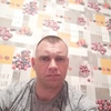 Aleksandr Andriyanov, 39, Petropavlovsk-Kamchatsky