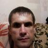 Веталь, 39, г.Киев