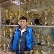 Александр 51 Ломоносов