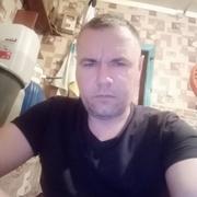 Дмитрий 37 Омск