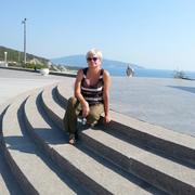 Татьяна 49 лет (Овен) хочет познакомиться в Донецке