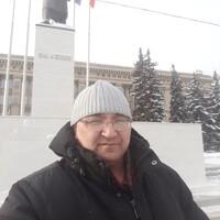 Бикташ, 59 лет, Телец, Уфа