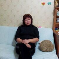 Виктория, 37 лет, Стрелец, Ташкент