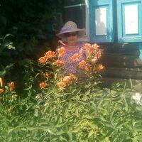 Лидия, 69 лет, Телец, Кокуй
