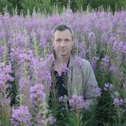 Сергей 46 лет (Близнецы) Углич